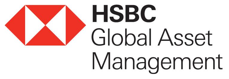 HSBC Global Asset Management (Canada) Limited - Responsible