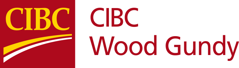 CIBC Wood Gundy - Responsible Investment Association