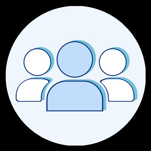 <p>Le prix du leadership individuel récompense les membres de l&rsquo;AIR qui cherchent à améliorer leurs connaissances sur l&rsquo;IR, à sensibiliser les clients à l&rsquo;IR et à intégrer les stratégies d&rsquo;IR au sein de leur organisation ou de leur pratique.</p>