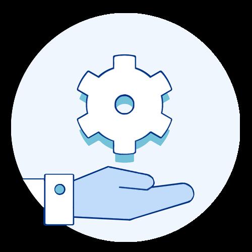 <p>La catégorie Leadership dans les services reconnaît les membres organisationnels de l&rsquo;AIR* qui, en tant que prestataires de services ESG/d'IR, favorisent l&rsquo;adoption et la mise en œuvre des meilleures pratiques, normes et politiques/réglementations qui soutiennent les objectifs ESG/d'IR.</p>