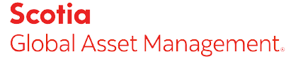 Scotia Global Asset Management